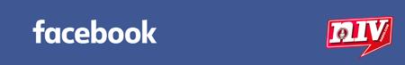 FACEBOOK - BANNER - NLV